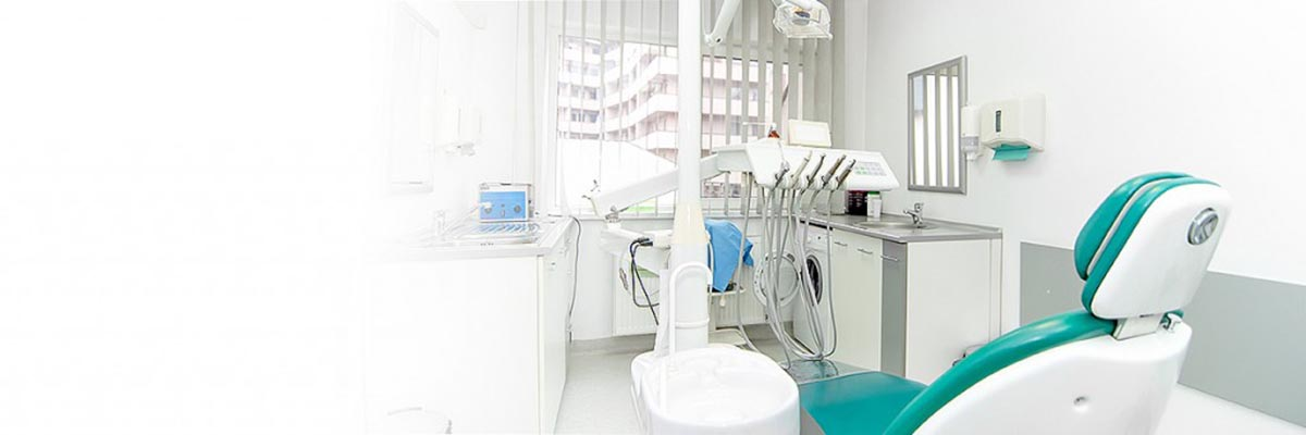 Indianapolis Same Day Dentistry