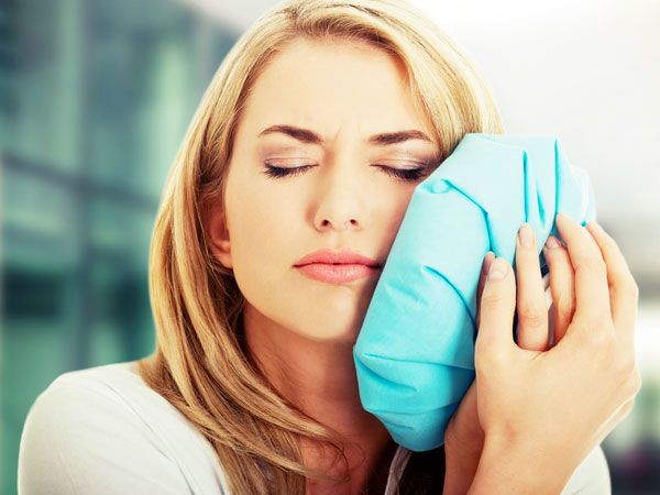 Wisdom Teeth Extraction Indianapolis, IN